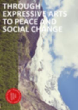 MA Peacebuilding