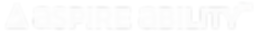 AspireAbility Name & Logo TM WHITE.png