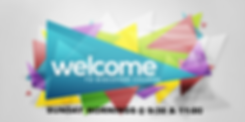 Welcome for Website_edited.png