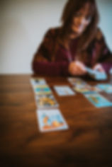 blurry Joy tarot color.jpg