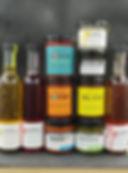 Samlet produkter i fototelt.jpg