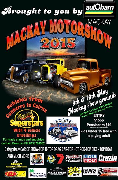 Mackay Motor-show 2015 3b5388_6b7802e218294bad8eb69cb5d8305d58.png_srz_p_395_600_75_22_0.50_1.20_0
