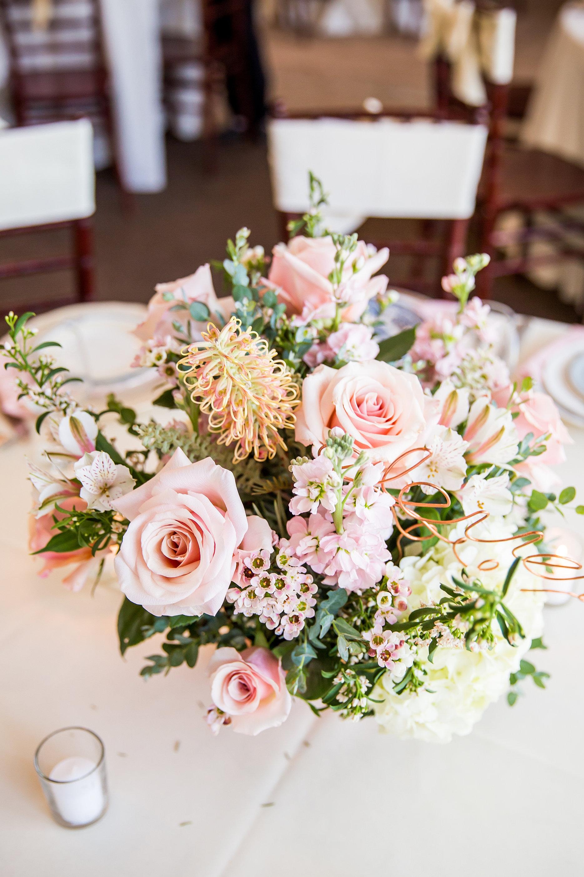 flowers by azalea san diego wedding flowers. Black Bedroom Furniture Sets. Home Design Ideas