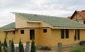 Günstige Fertighäuser Schweiz neue immobilien sommer 2013