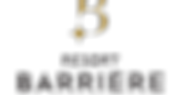 International bridge festival mondial deauville barrière resort 2018