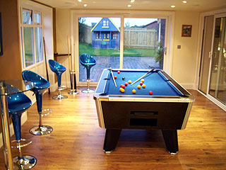 related images. Excellent Garage Conversion Costs ...