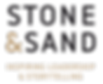 Logo_Stone_Sand_100mm.png