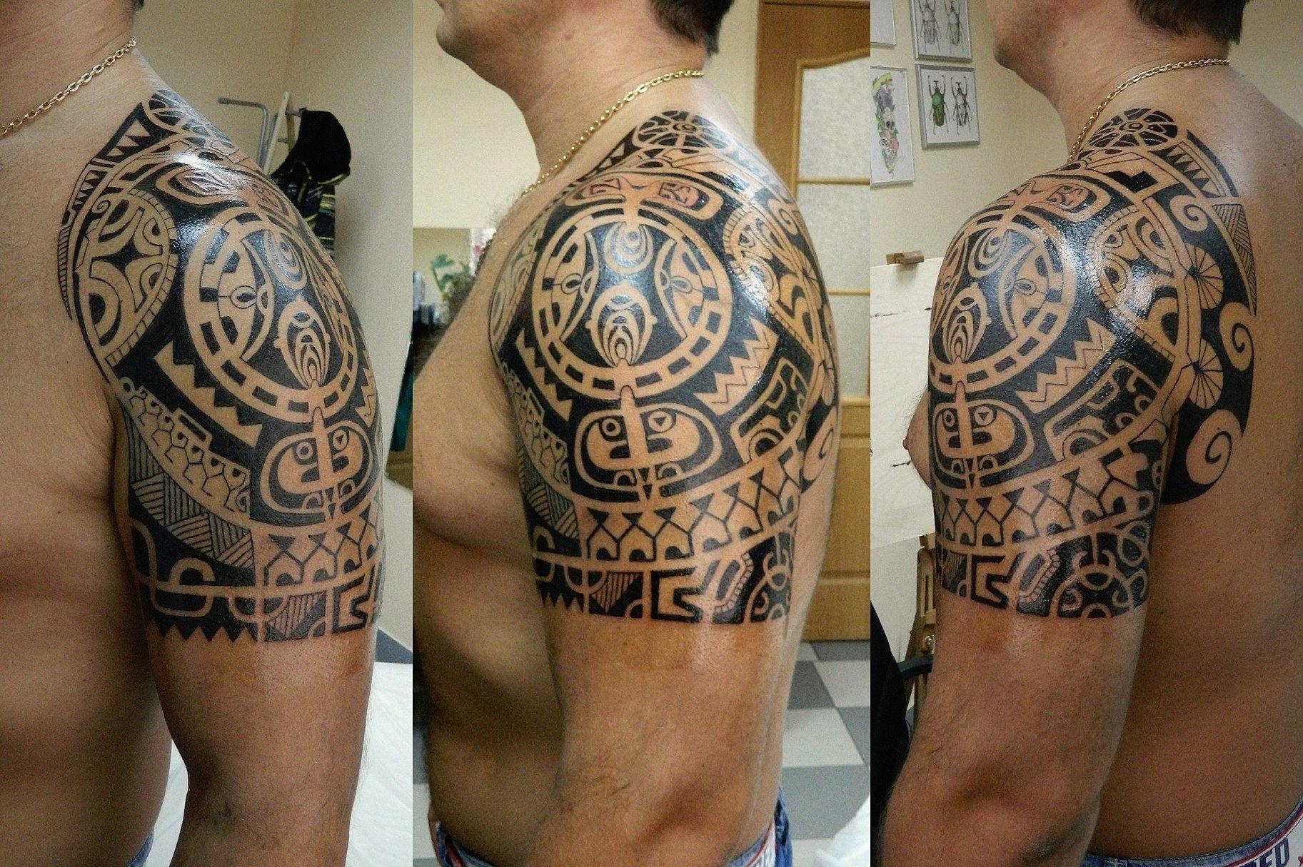 Эскизы тату. Каталог эскизов татуировок