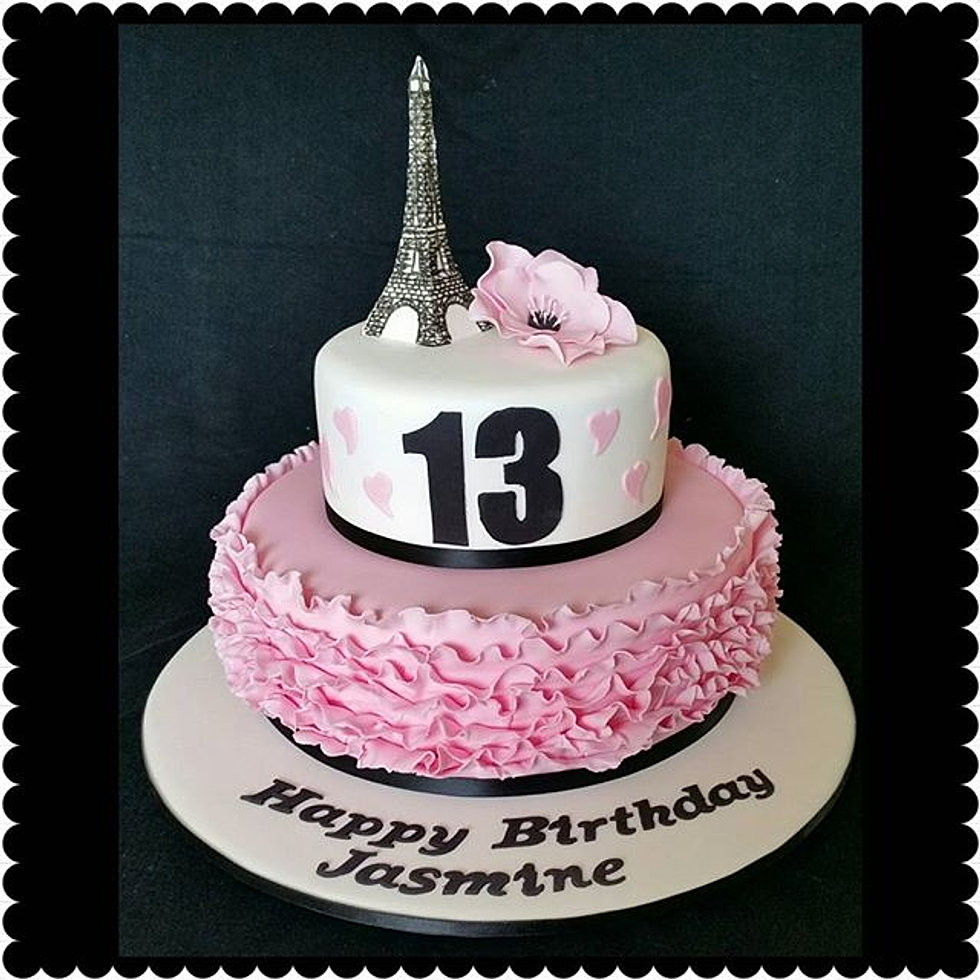Specialty Cakes Melbourne Eat Freely