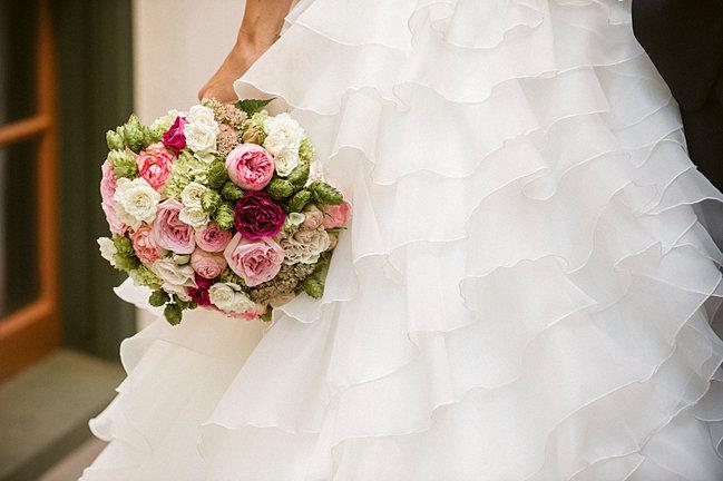 bella bloom florals wedding florist portland. Black Bedroom Furniture Sets. Home Design Ideas