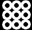 Micro_lenses_white.png