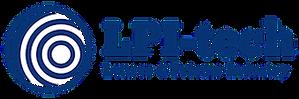 website_logo_transparent_webnode.png