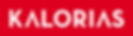 Logo_KALORIAS_Rectangulo-RED.png