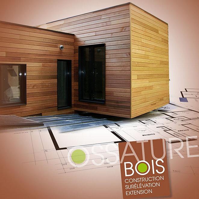 fabien barcque charpentier essonne. Black Bedroom Furniture Sets. Home Design Ideas