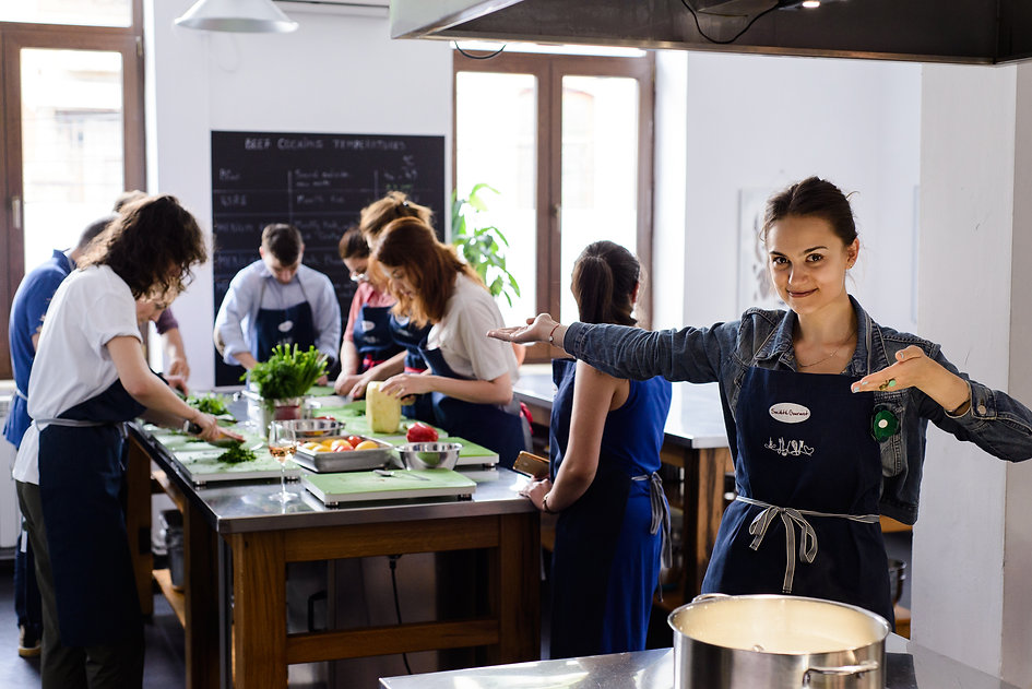 Société-Gourmet-Bucuresti-fotografie-Mih