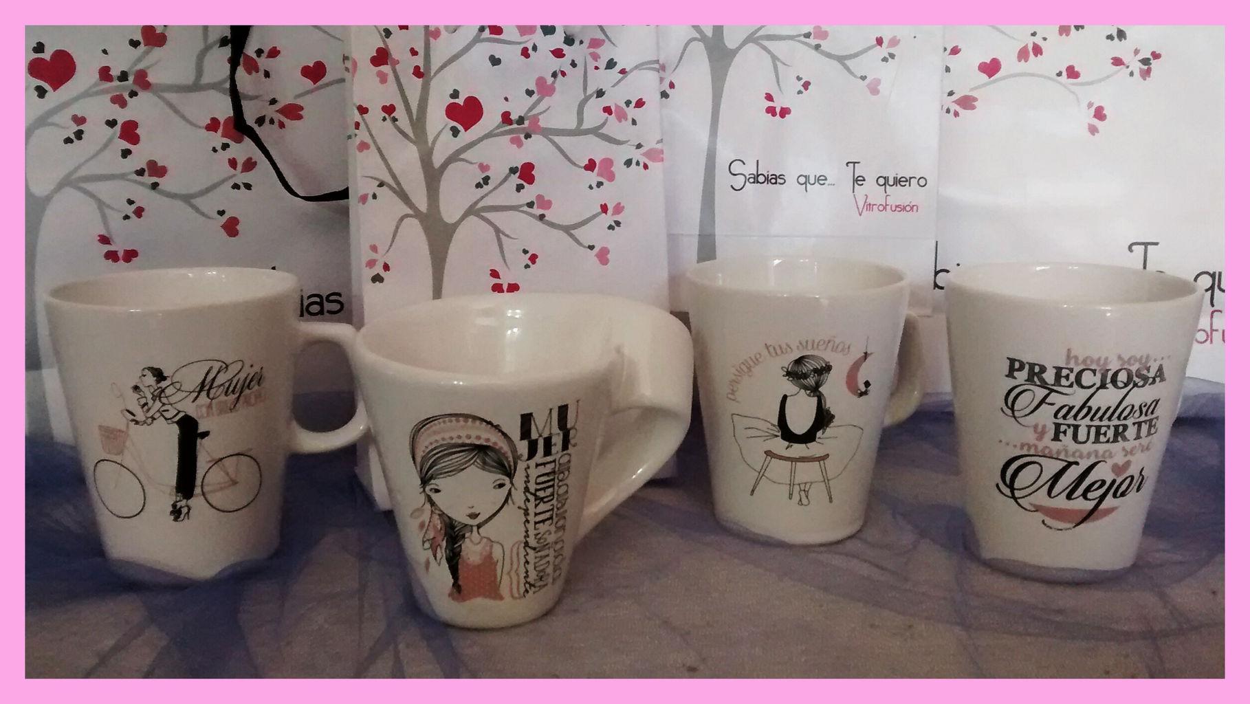 tazas de ceramica con diseños tazs de ceramica con diseños super