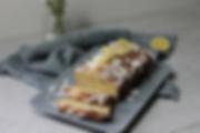Zitronen-Kokos-Kuchen (3).JPG