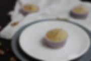 Walnussmuffins (2).JPG