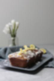 Zitronen-Kokos-Kuchen (1).JPG