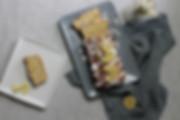 Zitronen-Kokos-Kuchen (4).JPG