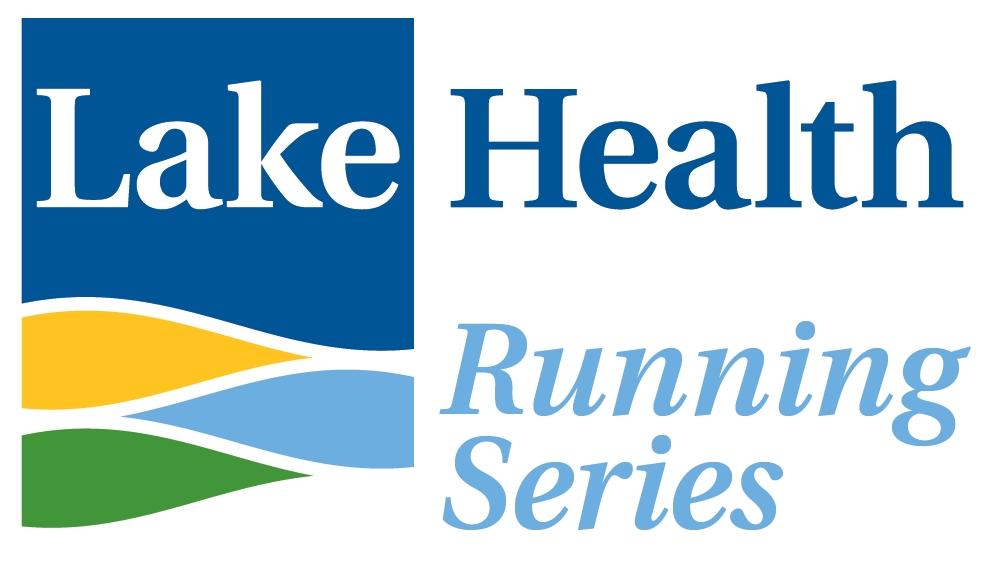 Lakehealth Northern Ohio Half Marathon