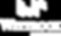 WHC_032119_Logo_Health_White.png