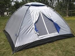 camping peñuelas.jpg
