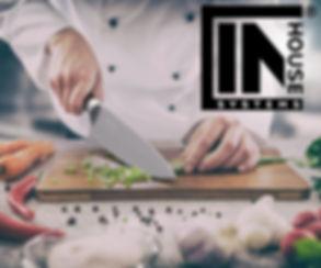 InHouse Systems Brand.jpg