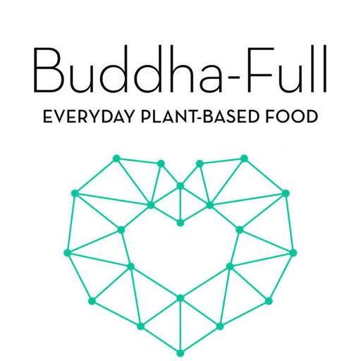 BUDDHA-FULL LOGO.jpg