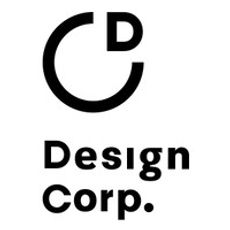 design corp logo.jpeg