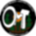 OMT_logo_300px.png