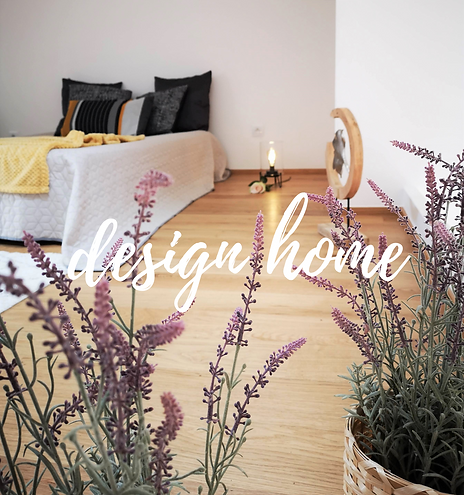 design home.png