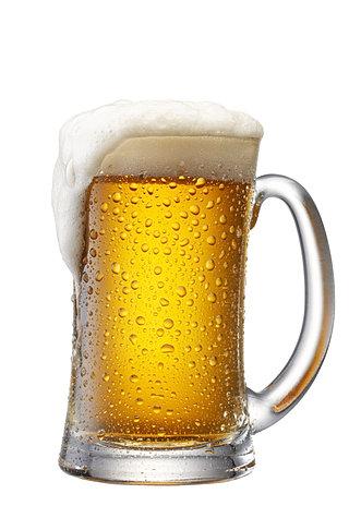 Где можно закодироваться от алкоголизма в бобруйске