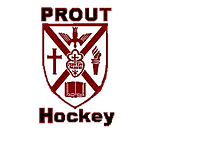 Rhode Island Amateur Hockey Association