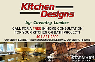 Astounding Coventry Lumber Kitchen Design Ideas Best Interior