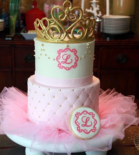 Happy Birthday Lola Message ~ Delicious desserts charleston wedding cakes happy birthday lola