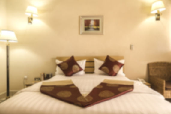 Rooms Royal Palace