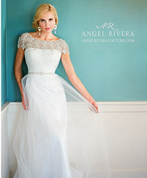 cocoe voci wedding dress