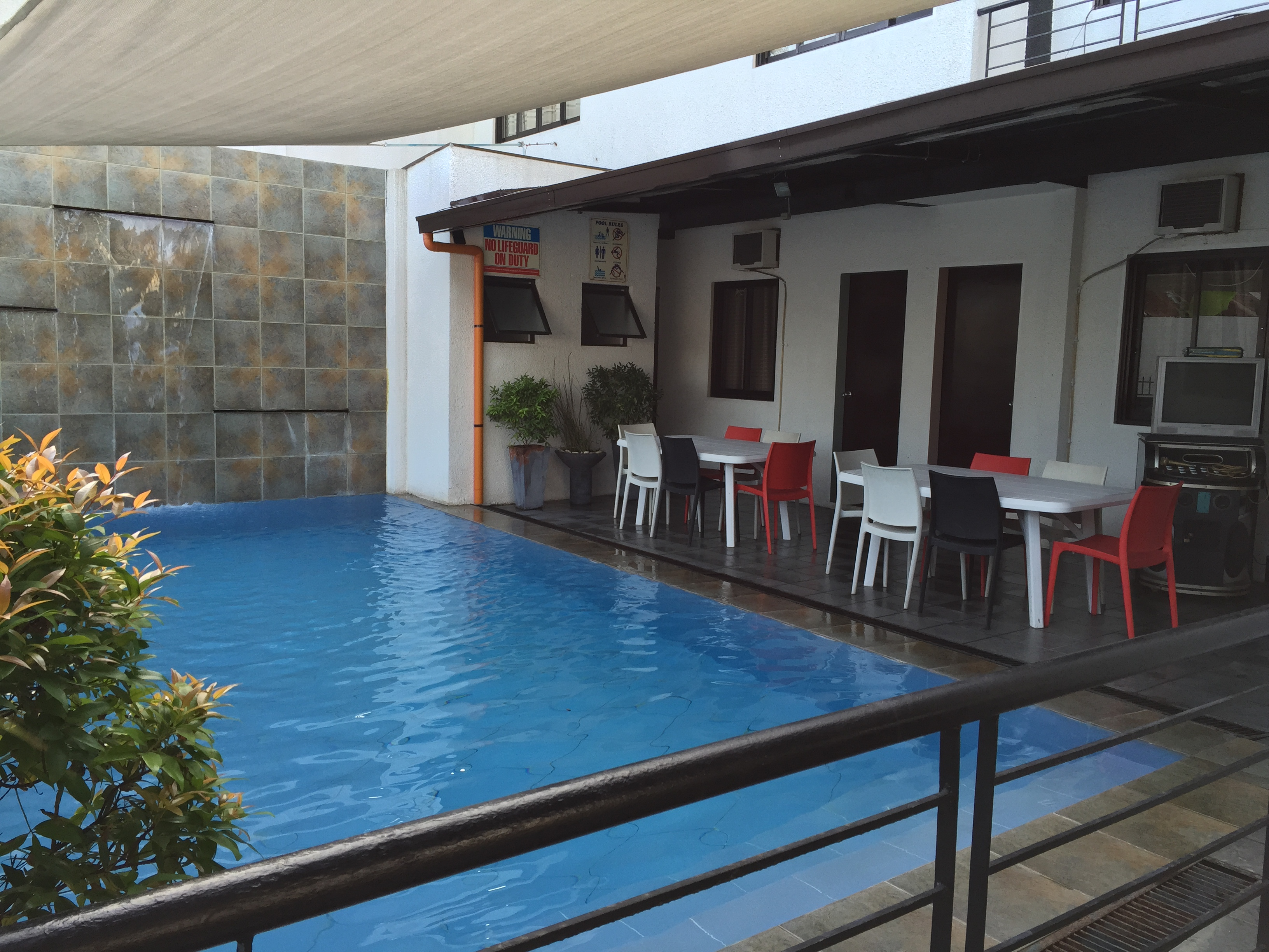 Private pool pansol calamba laguna Private swimming pool for rent in cavite
