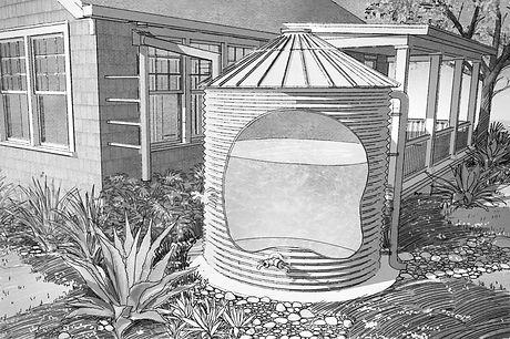 cistern_edited.jpg
