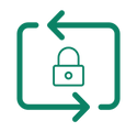 SecureAccessIcon.png