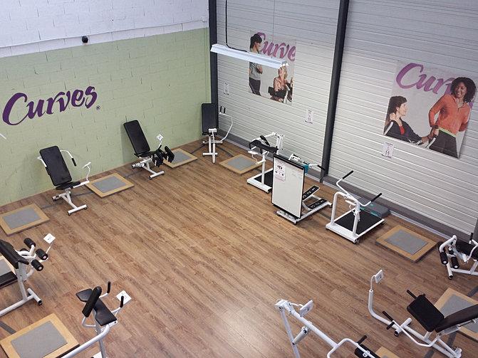 salle de sport aubagne g 233 menos pour femmes avec coach permanent