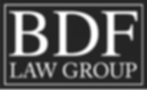 BDF Law Group logo BDF Group Barrett Daffin Frappier Turner & Engel, LLP  Barrett Daffin Frappier Treder & Weiss LLP Barrett Frappier & Weisserman, LLP