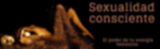sexualidad consciente_edited.jpg