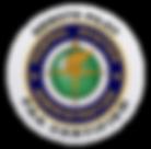 faa_certified_remote_pilot_round_ornamen
