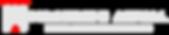 Logo White PNG Horizontal.png