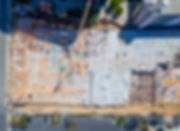 McCubbin Aerial Construction Progress.jp