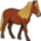 jing.fm-horse-clipart-black-and-268414.p