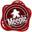 Meeple.jpg