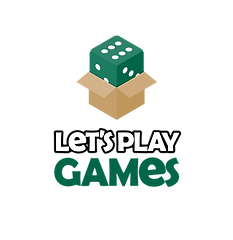 lets_play_games_logo.png